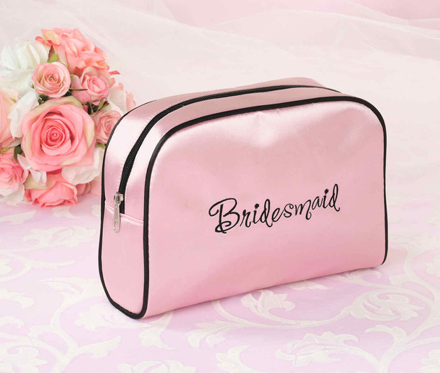 Lillian Rose Bridesmaid Medium Travel Bag