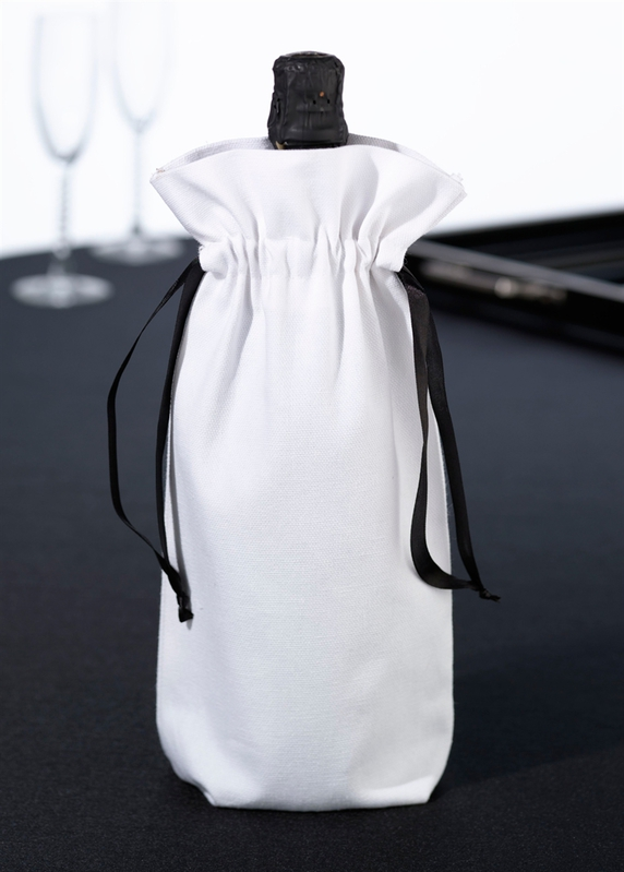 Lillian Rose White Wine Bag