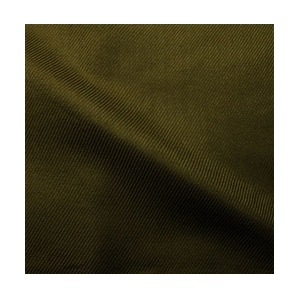 Mariell Pashmina Style Evening Wrap Or Shawl: Olive