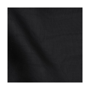 Mariell Best Selling Chiffon Wrap for Proms Or Weddings: Black