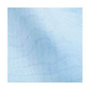 Mariell Best Selling Chiffon Wrap for Proms Or Weddings: Lt. Blue