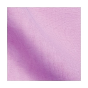 Mariell Best Selling Chiffon Wrap for Proms Or Weddings: Lavender