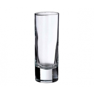 Lillian Rose Single Shot Glass
