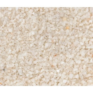 Lillian Rose 24oz Unity Sand - Ivory