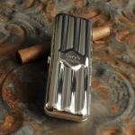 JDS Personalized Travel Cigar Holder