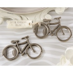 Kate Aspen Let's Go On an Adventure, Bicycle Bottle Opener