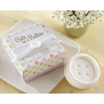 "Kate Aspen ""Cute as a Button"" Scented Button Soap"