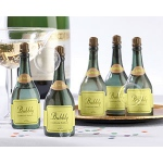 "Kate Aspen ""Bubbly"" Champagne Bubbles (Set of 24)"