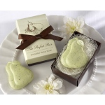 "Kate Aspen ""The Perfect Pair"" Scented Soap"
