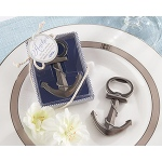 "Kate Aspen ""Anchor"" Nautical - Themed Bottle Opener"