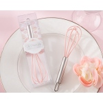 The Perfect Mix, Pink Kitchen Whisk