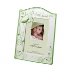 Lillian Rose Sweet Pea Frame