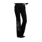 Lillian Rose Brides Pants Black - Small