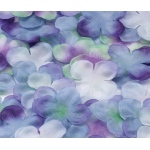 Lillian Rose Flower Petals - Purple