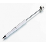 Lillian Rose DIY Pen - White