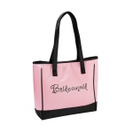 Lillian Rose Bridesmaid Tote