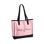 Lillian Rose Maid Of Honor Tote