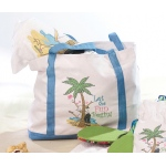 Lillian Rose Let the Fun Begin Tote Bag